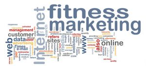marketing For Fitness Business