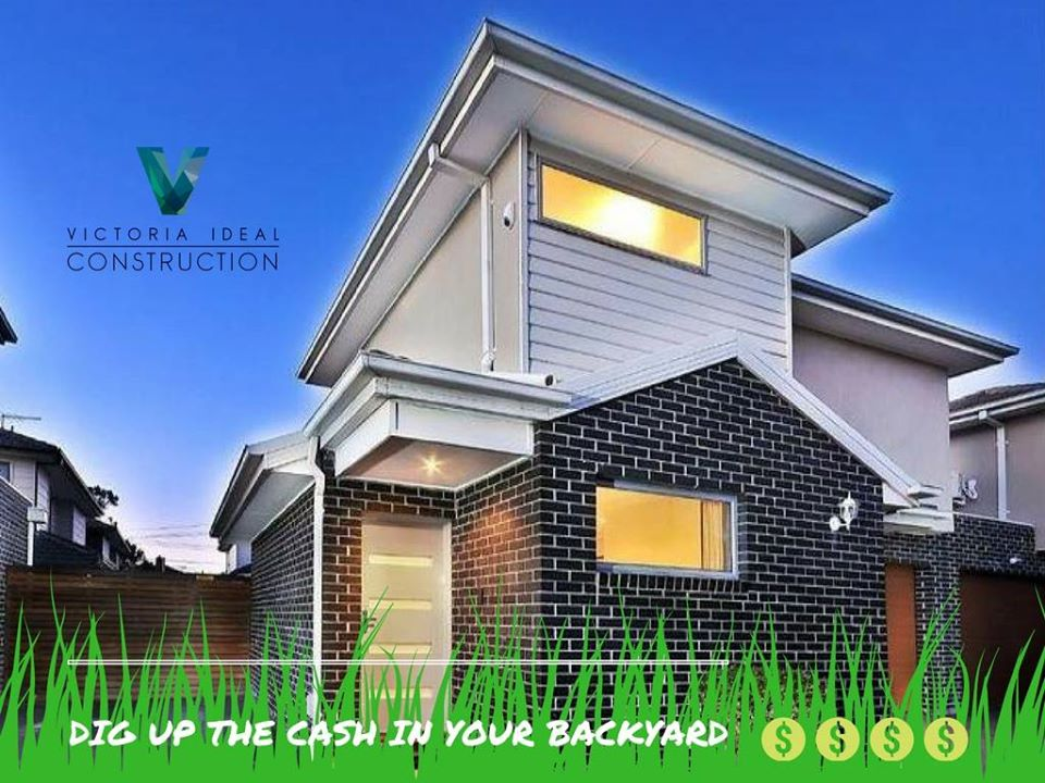 Questions To Ask Your Multi Unit Builders Melbourne