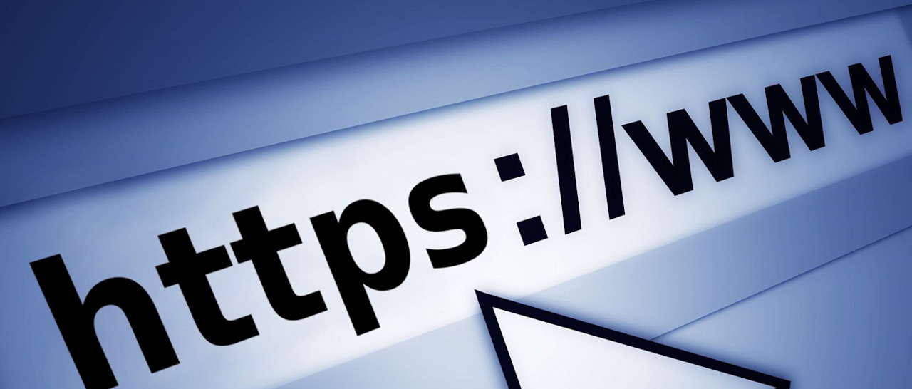 Does Your Website Really Need HTTPS?