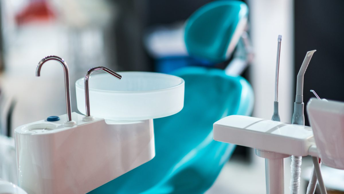 4 Tips to Boost the Value of Your Dental Practice