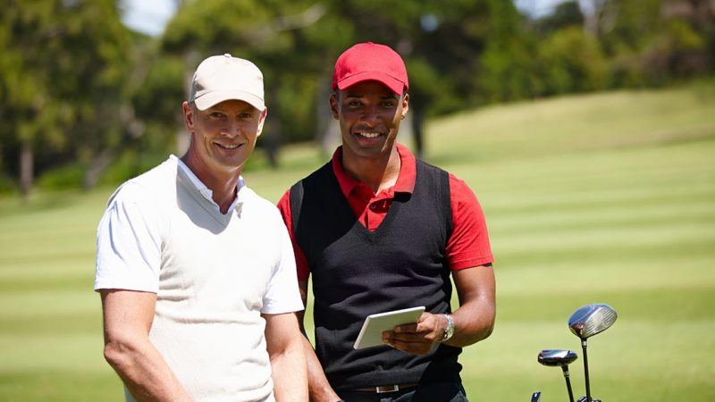 Why Your Golf Club Needs a Golf Marketing Company