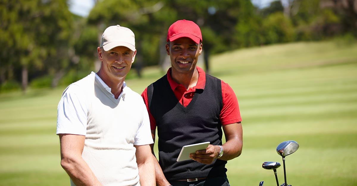 Why Your Golf Club Needs a Golf Marketing Company