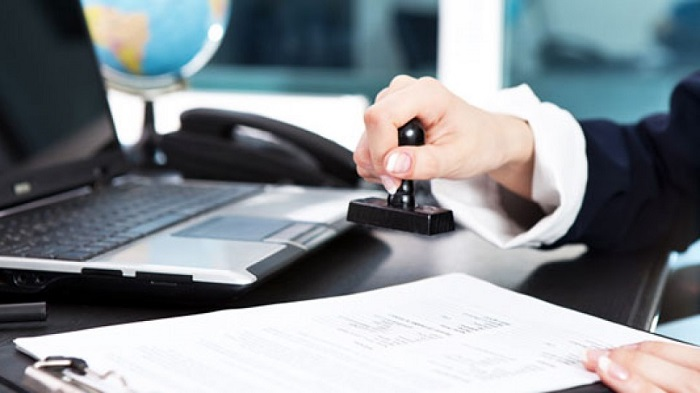 Benefits of Choosing Legal Translation Services In JLT