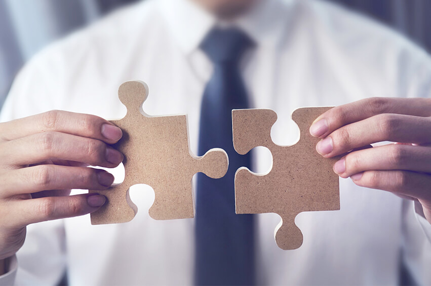 Get Benefits of Hiring M&A Advisory Firms for the Sale of Your Business