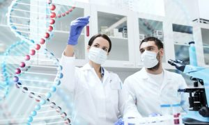 Important Differences Between Sanger Sequencing And Next Generation Sequencing
