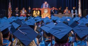 pace university graduate programs education in New York