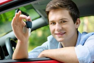 Importance of Get a Driving Lesson from an Experienced Driving Instructor