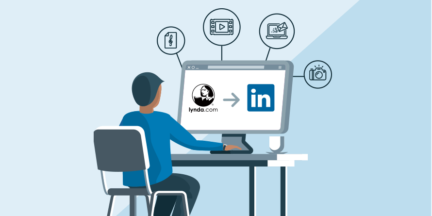 Should You Learn to Code With LinkedIn Learning?
