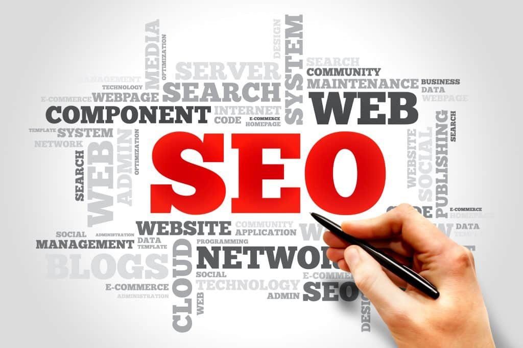 How to Choose a Best SEO Firm that Drives Results?