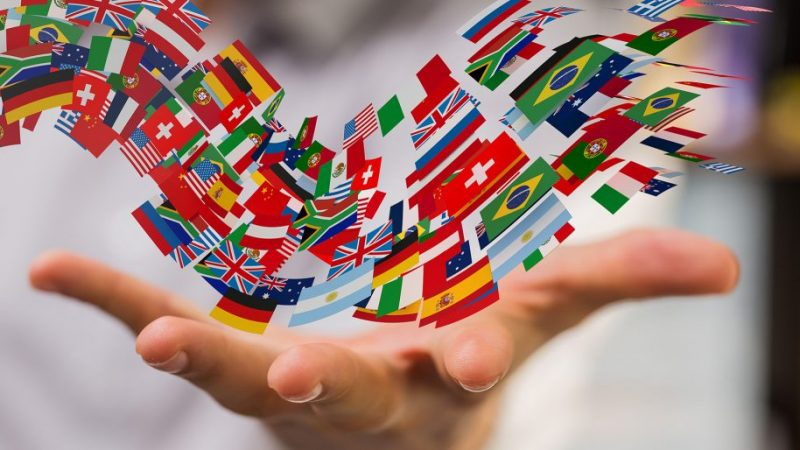 A Complete Guide On Legal Translation Services